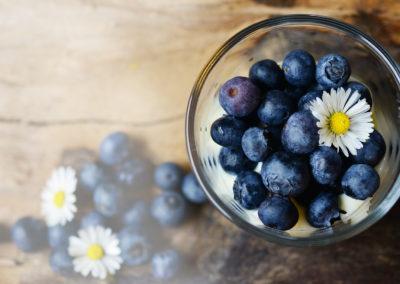 7 Ernährungs-Mythen & warum diese Bullshit sind