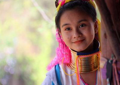 Thailand-Liebe | Wenn man im Urlaub denkt, man träumt