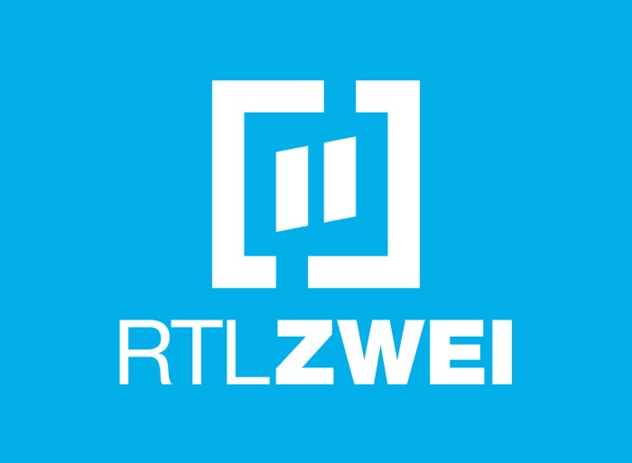RTLZWEI-Logo