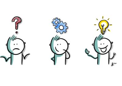 5 Ebenen der natürlichen Sprache | Content-Optimierung 2.0